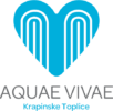 aquaevivae